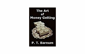 The Art of Money Getting 2