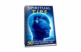 Spiritual Tactics