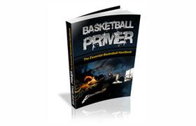 Basketball Primer