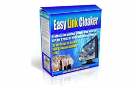 Easy Link Cloaker