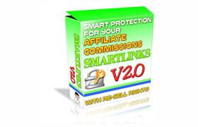 Smart Links V2.0