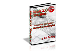 Web 2.0 Tactics