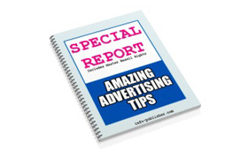 Amazing Advertising Tips 2