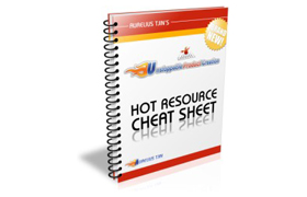 Hot Response Cheat Cheat
