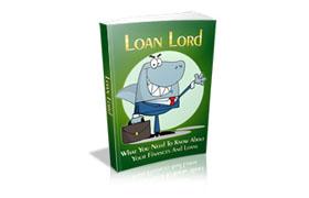 Loan Lord