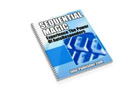 Sequential Magic