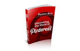 Beginners Guide Discovering The World Of Pinterest