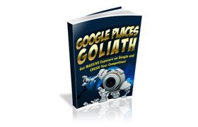 Google Places Goliath