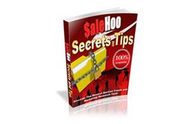 Salehoo Secrets and Tips