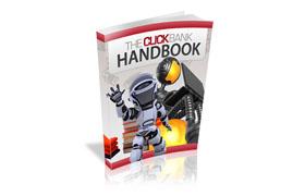 The Clickbank Handbook