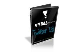 Twitter It Video