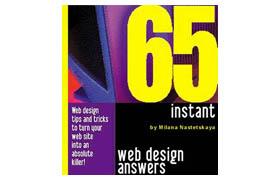 65 Design Answers