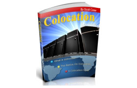 Colocation Demistified