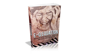E-Q Equation