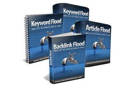 Backlink Flood Bundle