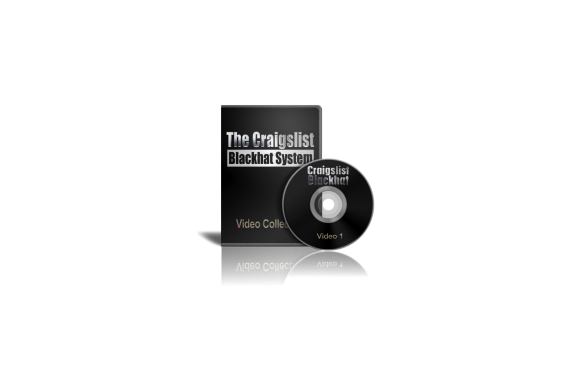 Craigslist blackhat system plr database craigslist blackhat system malvernweather Gallery