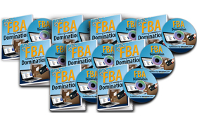 FBA Domination Video Series