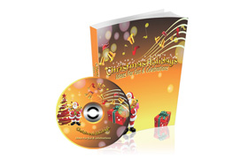 Christmas Holidays Ideas For Fun & Celebrations