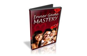 Inner Game Mastery