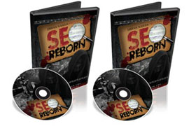 SEO Reborn Videos
