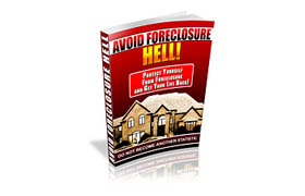 Avoid Foreclosure Hell