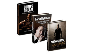 The Guru's Collection Series