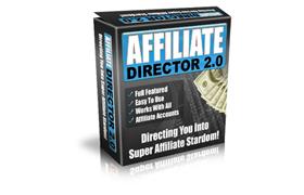 Affiliate Director 2.0