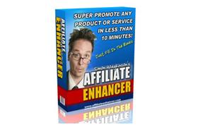 Affiliate Enhancer