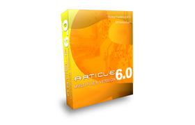 Article Multiplier Version 6.0