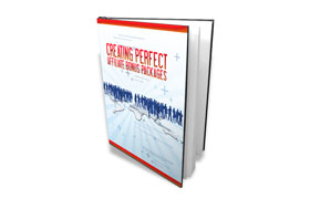Creating Perfect Affiliate Bonus Packages