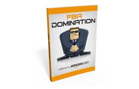 FBA Domination