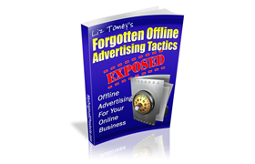 Forgotten Online Advertising Tactics Exposed