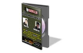 IM Guerilla - Internet Marketing Factor Audio