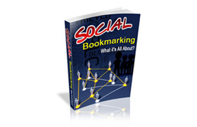 Social Bookmarking What Its All About
