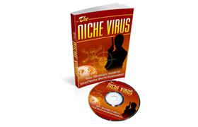 The Niche Virus