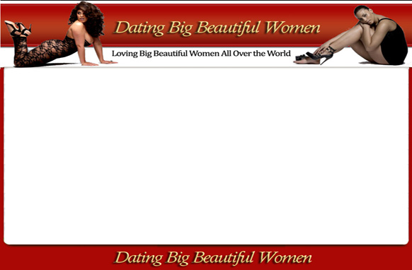 Online Dating Niche WP Blog