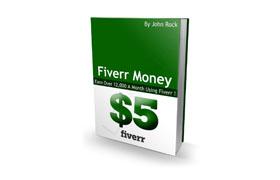 Fiverr Money