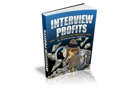 Interview Profits