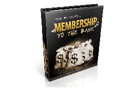 Membership To The Bank