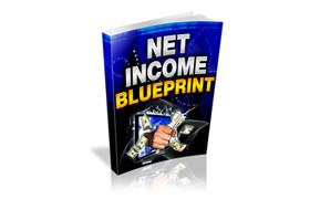 Net Income Blueprint