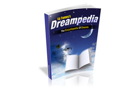 Dreampedia