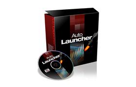 Auto Launcher