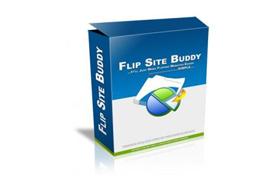 Flip Site Budd LITE