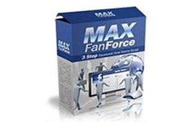 Max Fan Force