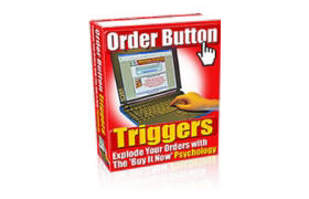 Order Button Triggers