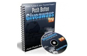 Push Button Giveaways