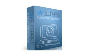 WP Blueprint