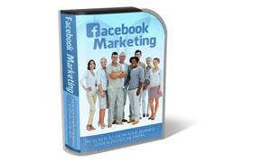 WP Templates Facebook Marketing