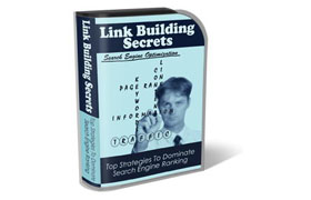 WP Templates Link Building Secrets