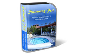WP Templates Swimming Pool
